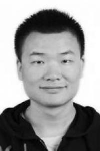 Xiaoran Zhan