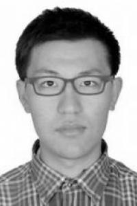 Chao Zhang