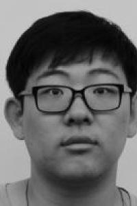 Chi (Tony) Zhang