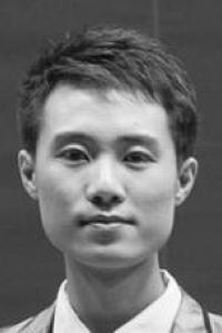 Hongfei Zhang