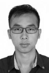 Taiyuan Zhang