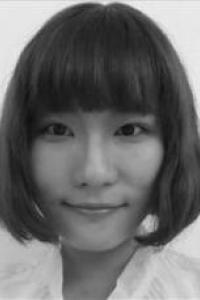 Minxi Zhao