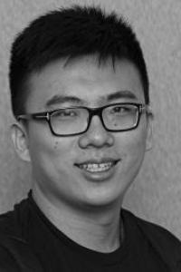Tiancheng (Tony) Zhao