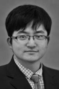 Yan Zhao
