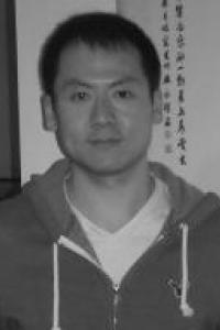 Zhigang Ma