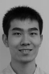 Siyuan Zhou