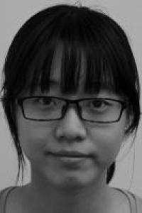 Qianru Zhu