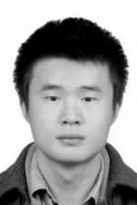 Qiankun Zhuang