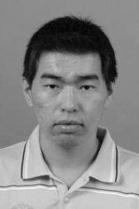 Haohan Wang