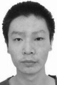 Haodong Liu