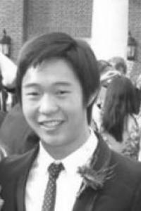Jinsub Hong