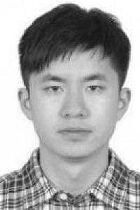 Qiwen Zhu