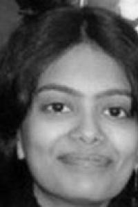 Soumya Batra
