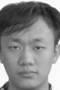 Shen Wu