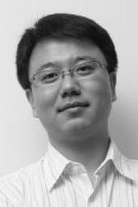 Tie-Yan Liu