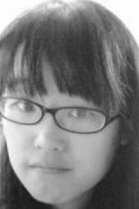 Ying Sheng