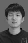 Wenhe Liu